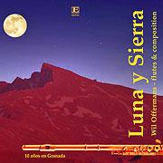 Luna y Sierra