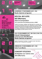 PDF Geneve